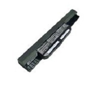MicroBattery 10.8V 5200mAh Lithium-Ion 5200mAh 10.8V rechargeable battery MBI2241