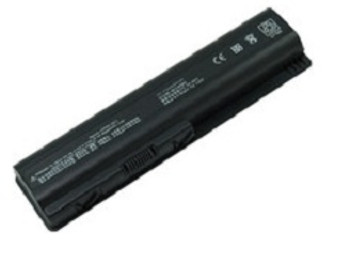 MicroBattery 10.8V 8800mAh Lithium-Ion 8800mAh 10.8V rechargeable battery MBI2212