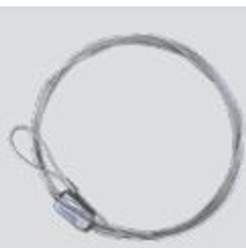 THGH10 (10' Fully Adjustable Hanging Cables)