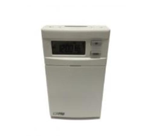 TH-PSPLV (Digital, Programmable Thermostat, Single Stage, 120VAC)