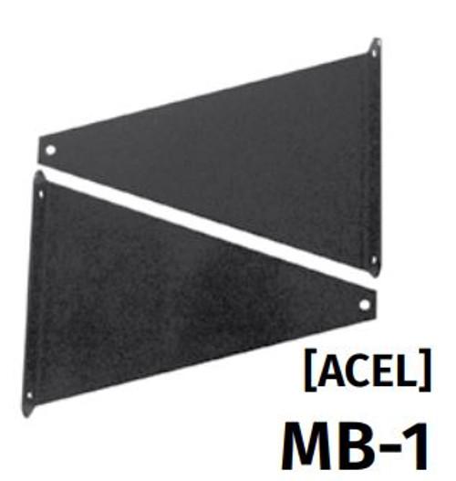 MB-1 (BAH Mounting Bracket)