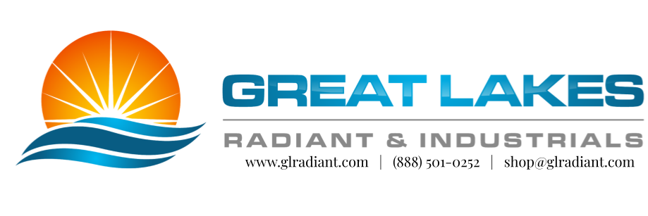 Great Lakes Radiant