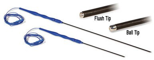 SlideShaft® Stimulator Probes