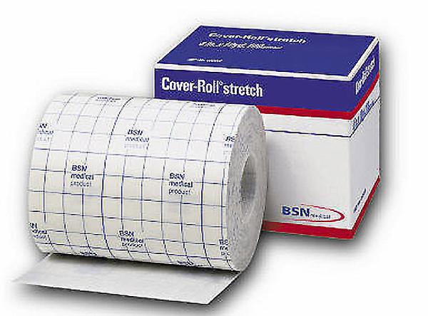 Cover-Roll™ Stretch Bandage
