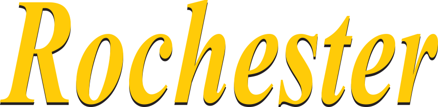 rochestermed-logo-yellow.png