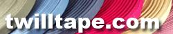 twilltape.com