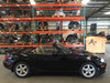 1999 Mazda Miata Parts Car NB044