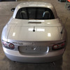 2007 Mazda MX5 Miata Club PRHT Parts Car NC020