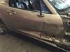 2007 Mazda MX5 Miata Club PRHT Parts Car NC020
