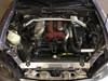 2005 Mazdaspeed Miata Parts Car NB047