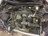 2013 Subaru BRZ Limited Parts Car, FB007