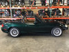 2001 Mazda Miata LS Parts Car NB055