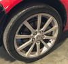 2006 Mazda Mx5 Miata Sport Parts Car NC022 (May 2019)