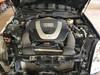 2005 Mercedes Benz SLK350 Parts Car SK201