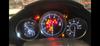 2016-2017 Mazda MX5 Miata Instrument Cluster / 30k Miles /  Soft Top / N24355430 / ND005