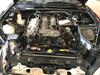 2000 Mazda Miata Flyin' Miata Turbocharged Parts Car NB060 (June 2019)