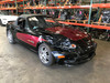 2000 Mazda Miata Flyin' Miata Turbocharged Parts Car NB060