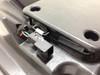 2012-2015 Fiat 500 Abarth Bose Audio Subwoofer w/ Housing  05091124AA / F5004