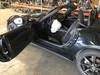 2016 Mazda Mx5 Miata Club Parts Car ND006