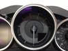 2016-2016 Mazda Mx5 Miata Instrument Gauge Cluster / 43k / Manual Soft Top / ND006