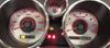 2007 Pontiac Solstice Convertible Parts Car PS017 (Sep 2019)