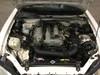 2000 Mazda Miata LS Parts Car NB070 (Oct 2019)