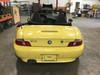 2001 BMW E36/7 Z3 Roadster 3.0i Parts Car Z3004 (Nov 2019)