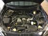 2015 Subaru BRZ Limited Parts Car FB010 (Nov 2019)