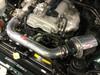 2001 Mazda Miata LS Parts Car Arrival NB073 (Dec 2019)