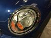 2013 Mini Cooper R56 Hatchback Parts Car Arrival R2008 (Dec 2019)