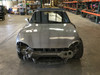 2003 Mazda Miata Shinsen Version Parts Car NB074 (Jan 2020)