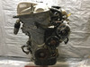 2000-2005 Toyota Celica GT-S 2ZZ Engine Long Block *For Rebuild*  TC004
