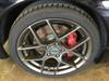 2002 Chevrolet Corvette C5 Base Coupe New Parts Car C5002 (Jan 2020)