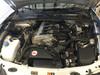 2016 Mazda Mx-5 Miata Grand Touring New Parts Car ND007 (Feb 2020)