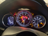 2016-2017 Mazda MX5 Miata Instrument Cluster / 94k Miles /  Soft Top / N24355430 / ND007