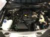2017 Fiat 124 Spider Abarth New Parts Car FD004 (Feb 2020)
