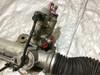 2005-2011 Mercedes Benz SLK R171 AMG Steering Rack Assembly / 78k / SK204
