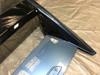 2017-2019 Mazda MX5 Miata RF Rear Clamshell Panel / Eternal Blue / ND008