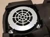 2016-2019 Mazda Mx5 Miata Bose Audio Sub Woofer w/ Housing / ND008