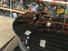 Modified 2012 Mini Cooper S R56 Hatchback New Parts Car R2010 (Mar 2020)
