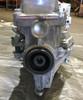 2017-2019 Fiat 124 Spider 6 Speed Manual Transmission / 35k Miles / OEM / FD005