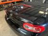 2009 Mazda Mx5 Miata Grand Touring New Parts Car NC031 (May 2020)