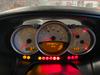 2002 Porsche 986 Boxster S Instrument Cluster / Tiptronic / 93k Miles / OEM / BX030