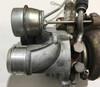 2007-2010 Mini Cooper S Turbocharger Assembly Manifold / N14 R56 R55 / R2011
