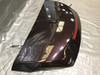 2010-2020 Nissan 370Z Roadster Factory Trunk Lid Panel / Black Cherry / 7Z004