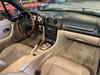 2000 Mazda Miata Special Edition New Parts Car NB088 (June 2020)