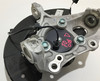2017-2019 Fiat 124 Spider Driver Front Spindle & Control Arms / 1k Miles / FD001
