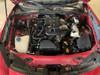 2017 Fiat 124 Spider Classica New Parts Car / FD006 (July 2020)