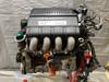 2013-2016 Honda CRZ 1.5l Engine Long Block / 71k / CZ009