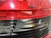 2005-2011 Mercedes Benz SLK AMG Tail Lights / Pair / Smoked / SK205